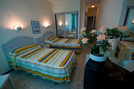 Foto 4 de Alquiler de apartamentos en Las Palmas de Gran Canaria | Catalina Park