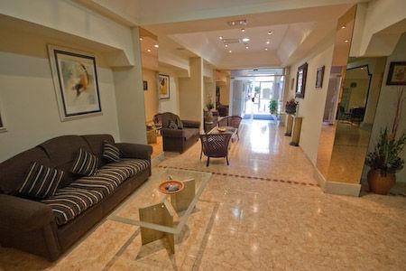 Foto 5 de Alquiler de apartamentos en Las Palmas de Gran Canaria | Catalina Park