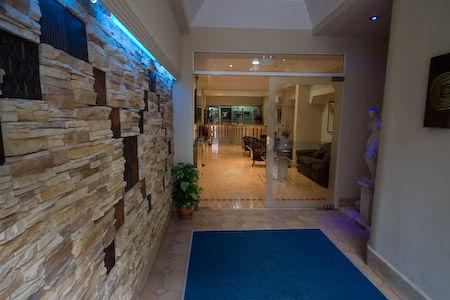 Foto 6 de Alquiler de apartamentos en Las Palmas de Gran Canaria | Catalina Park