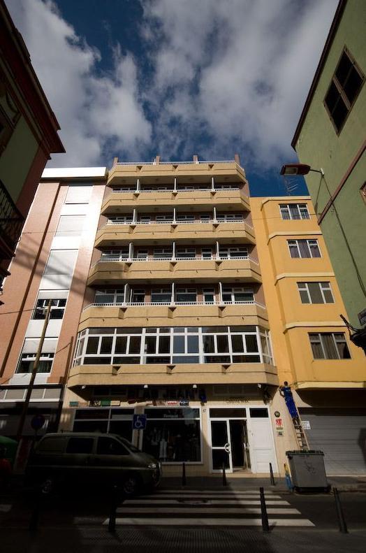 Foto 11 de Alquiler de apartamentos en Las Palmas de Gran Canaria | Catalina Park