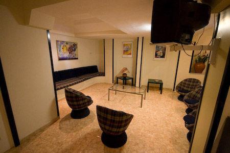 Foto 7 de Alquiler de apartamentos en Las Palmas de Gran Canaria | Catalina Park
