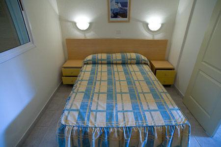 Foto 15 de Alquiler de apartamentos en Las Palmas de Gran Canaria | Catalina Park