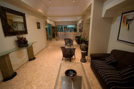 Foto 17 de Alquiler de apartamentos en Las Palmas de Gran Canaria | Catalina Park