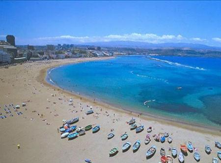 Foto 19 de Alquiler de apartamentos en Las Palmas de Gran Canaria | Catalina Park