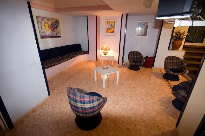 Foto 13 de Alquiler de apartamentos en Las Palmas de Gran Canaria | Catalina Park