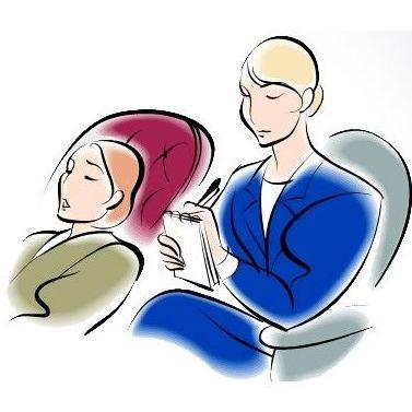 Psicología: Tratamientos de Fisioterapia Paradise Center