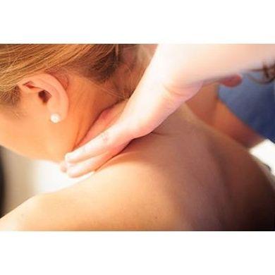 Osteopatía: Tratamientos de Fisioterapia Paradise Center