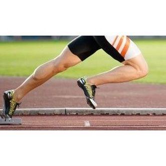 Fisioterapia deportiva: Tratamientos de Fisioterapia Paradise Center