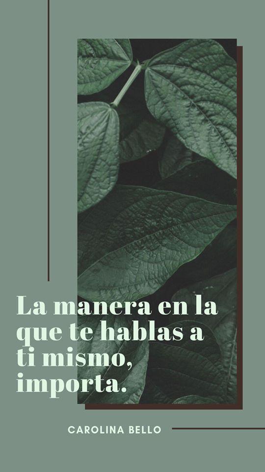 Foto 88 de Psicopedagogía en Cáceres | Carolina Bello