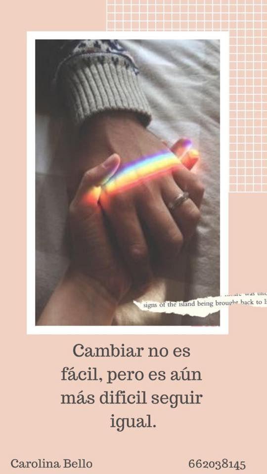 Foto 44 de Psicopedagogía en Cáceres | Carolina Bello