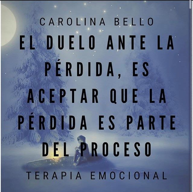 Foto 59 de Psicopedagogía en Cáceres | Carolina Bello