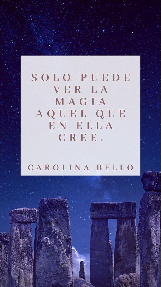 Foto 116 de Psicopedagogía en Cáceres | Carolina Bello