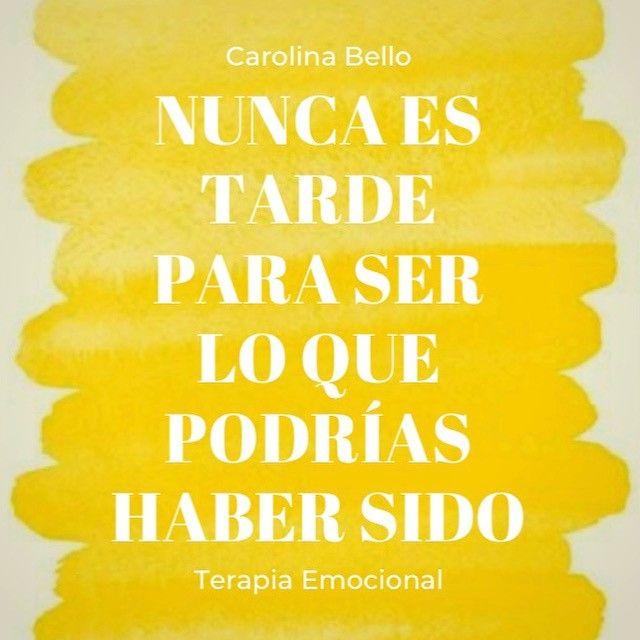 Foto 82 de Psicopedagogía en Cáceres | Carolina Bello