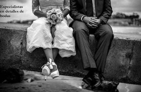 Tus detalles personalizados para bodas, eventos en Asturias