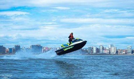 Venta de entradas para actividades en la Costa de Gijón