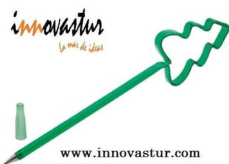 Te ayudamos con tu regalos de empresa en Asturias en estas Navidades