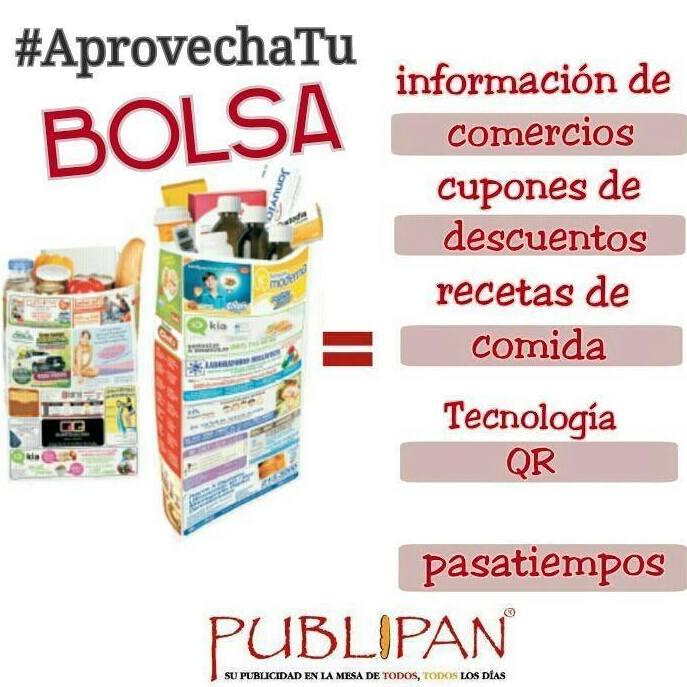 En Asturias: La publicidad más efectiva