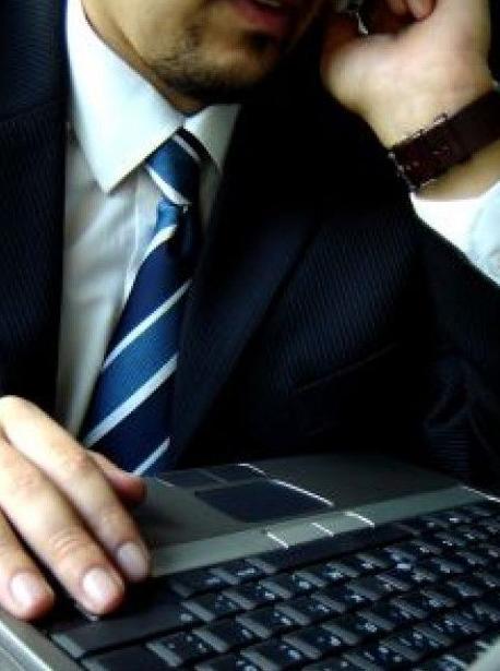 Asesoramiento para Empresas : Servicios  de Real Fincas