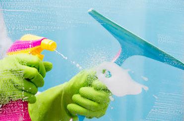 limpieza de oficinas Barcelona|Llemart Serveis