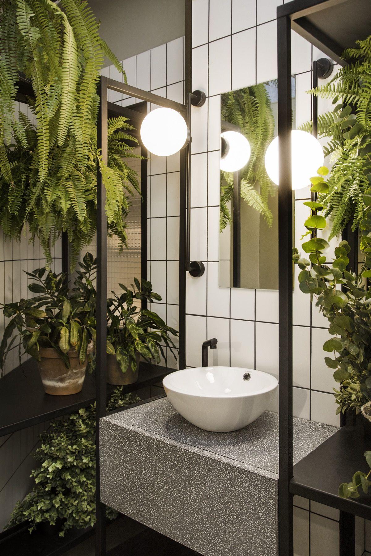 Foto 37 de Decoración y diseño en Barcelona | Interiorismo Miriam Barrio