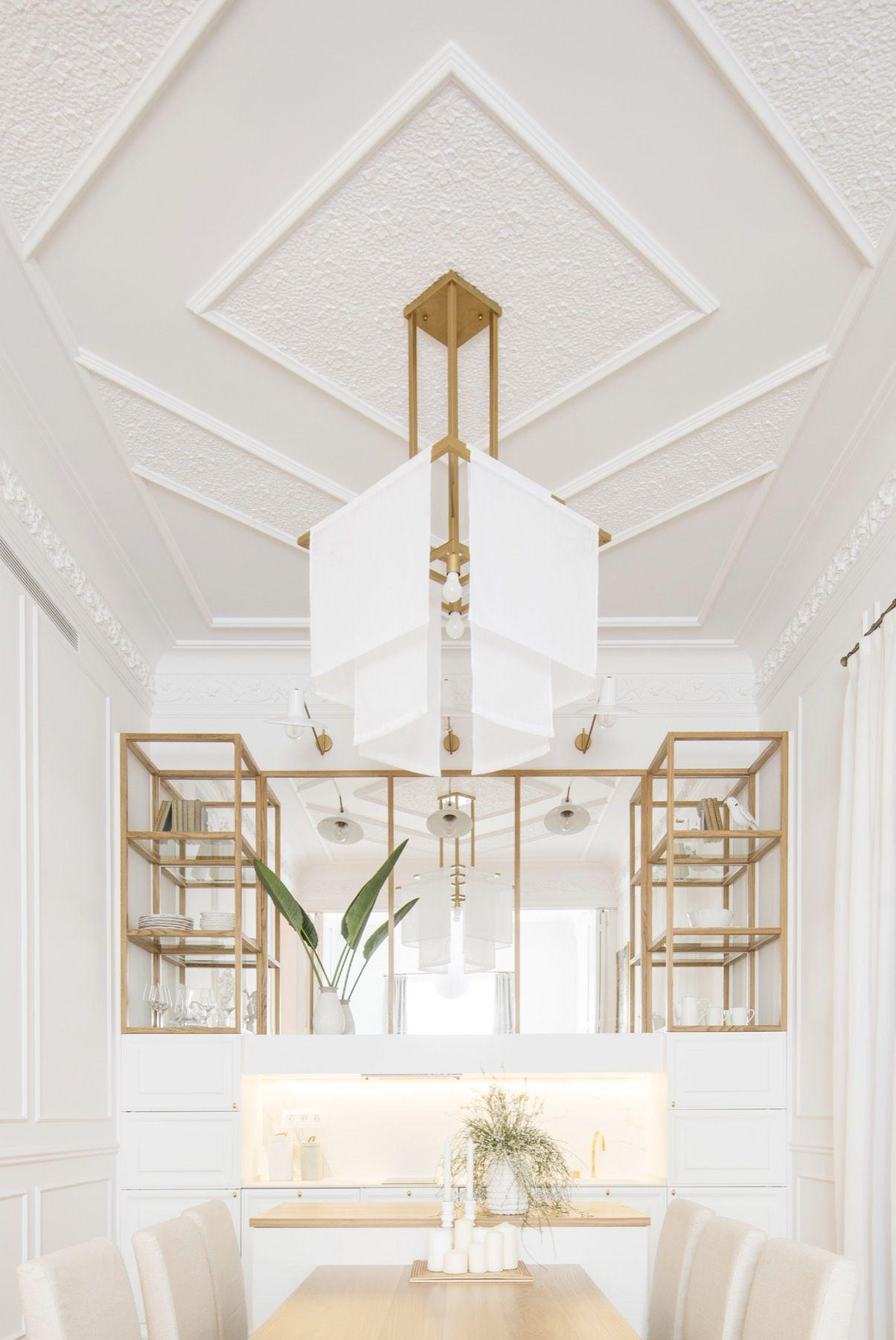 Foto 8 de Decoración y diseño en Barcelona | Interiorismo Miriam Barrio
