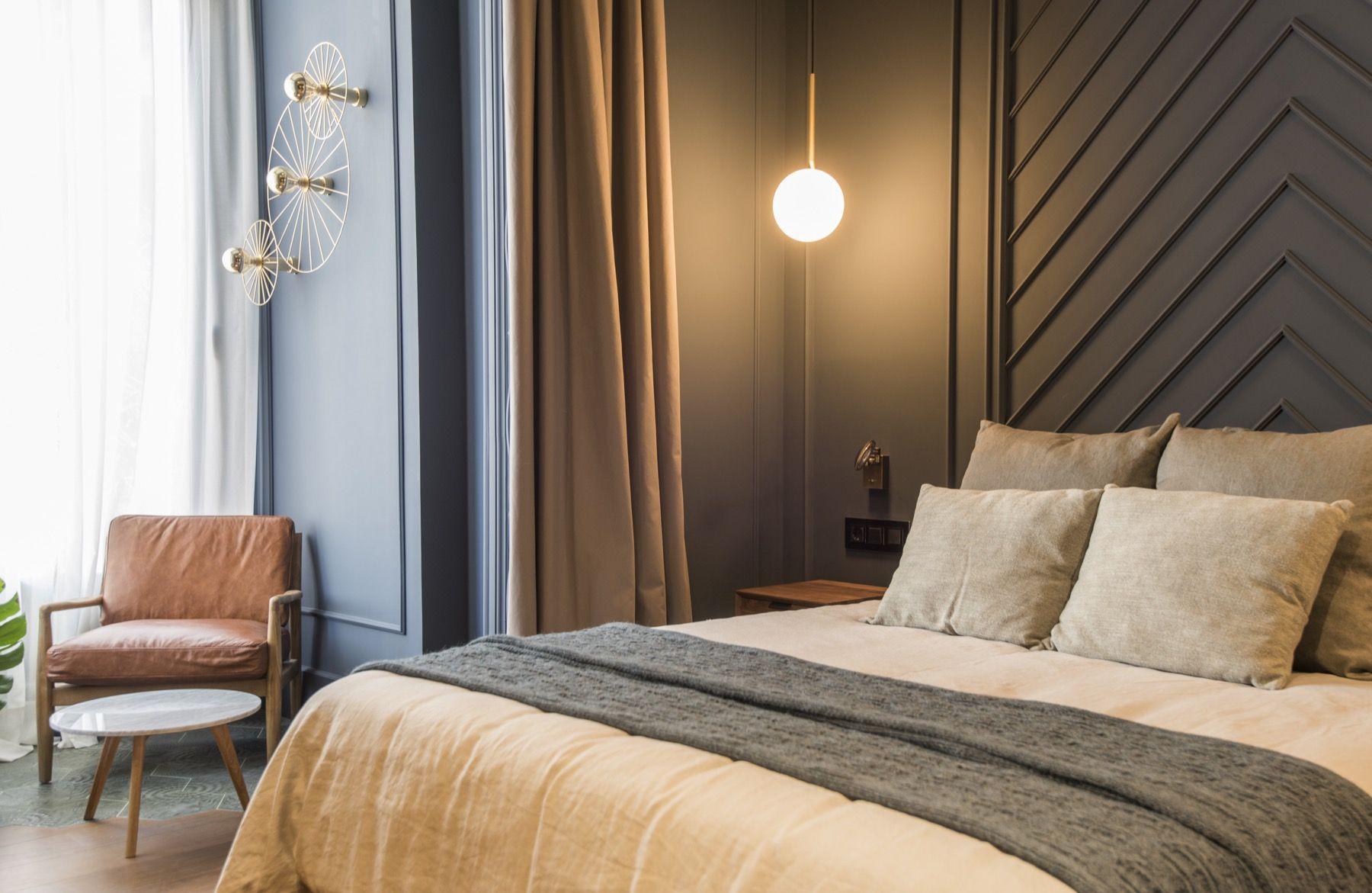 Foto 4 de Decoración y diseño en Barcelona | Interiorismo Miriam Barrio