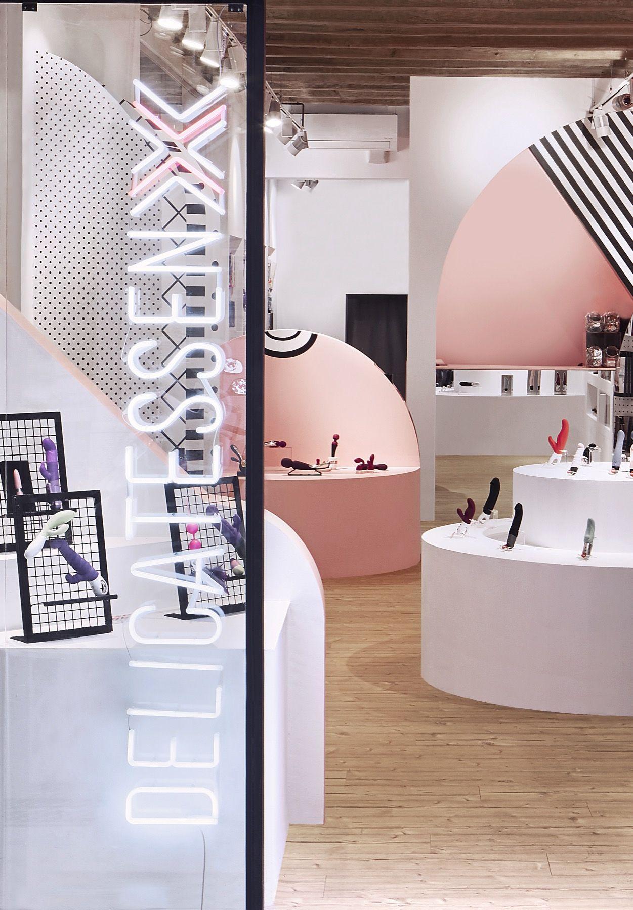 Foto 131 de Decoración y diseño en Barcelona | Interiorismo Miriam Barrio