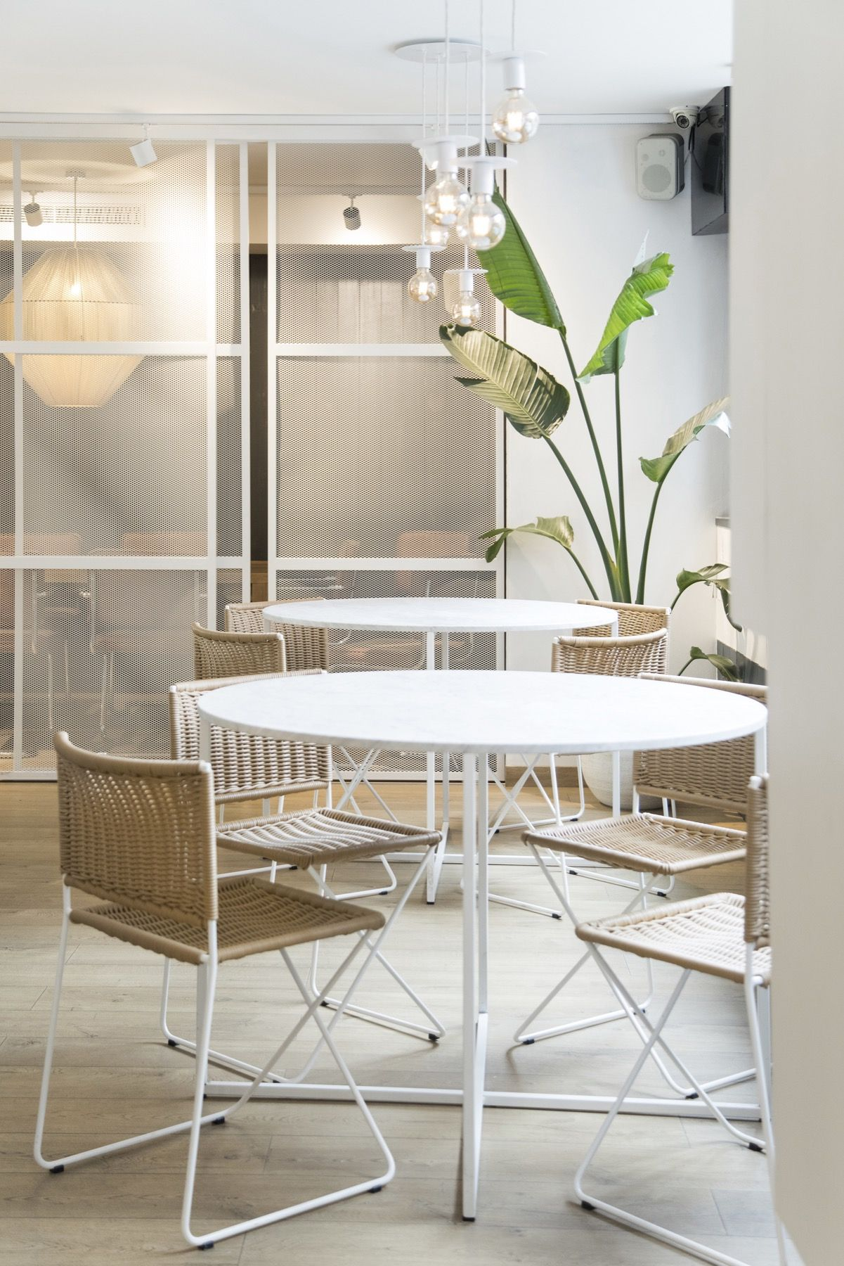 Foto 110 de Decoración y diseño en Barcelona   Interiorismo Miriam Barrio