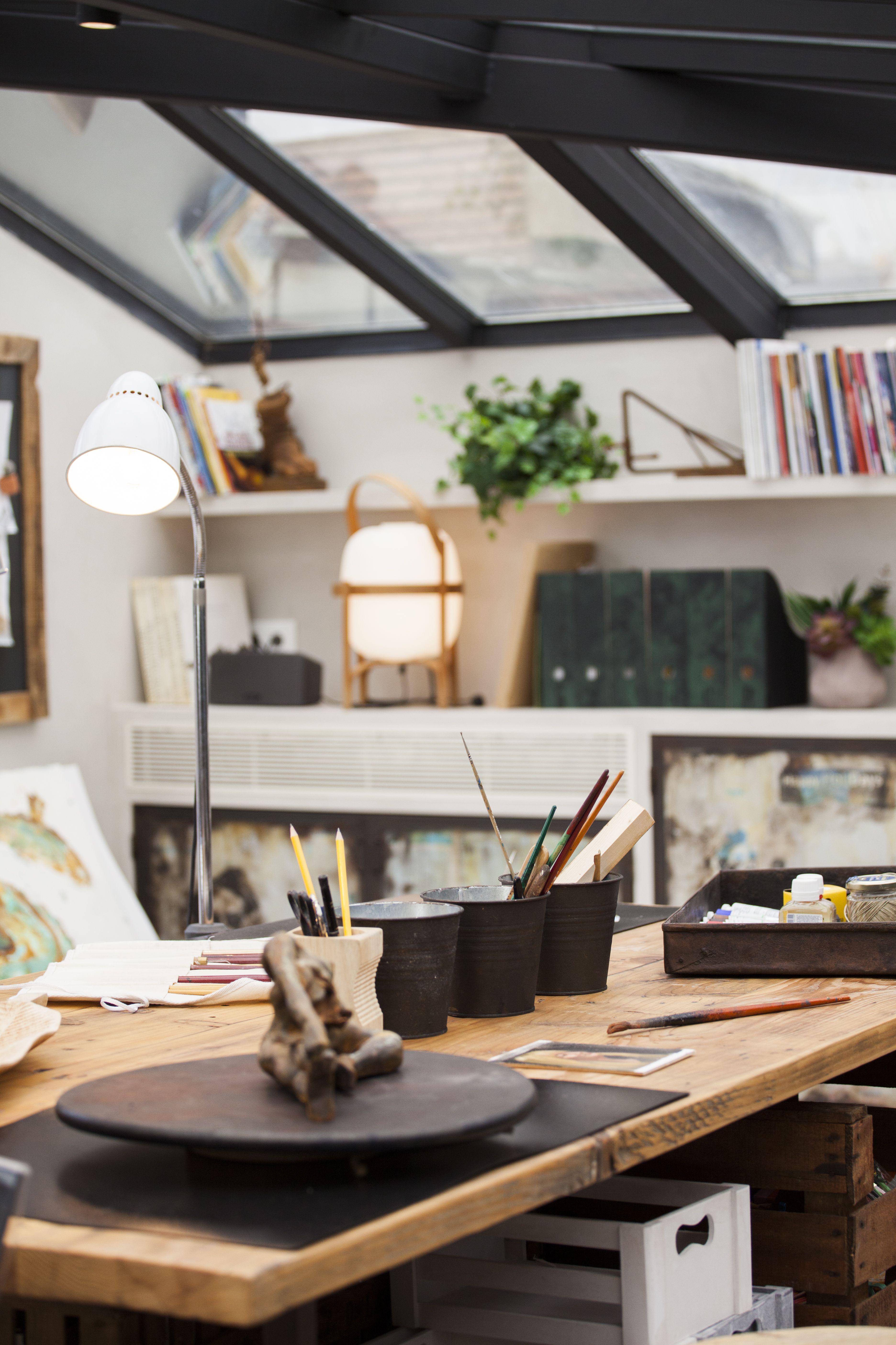 Foto 46 de Decoración y diseño en Barcelona | Interiorismo Miriam Barrio