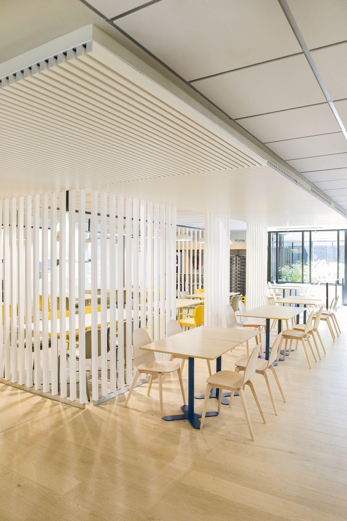 Foto 85 de Decoración y diseño en Barcelona | Interiorismo Miriam Barrio