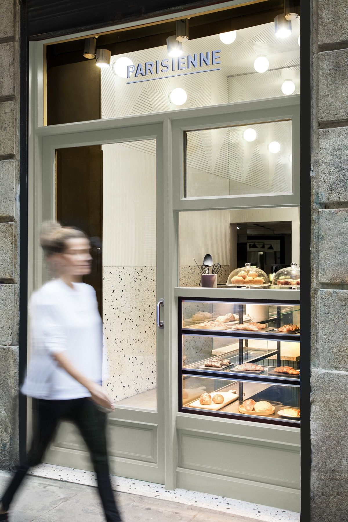 Foto 78 de Decoración y diseño en Barcelona | Interiorismo Miriam Barrio