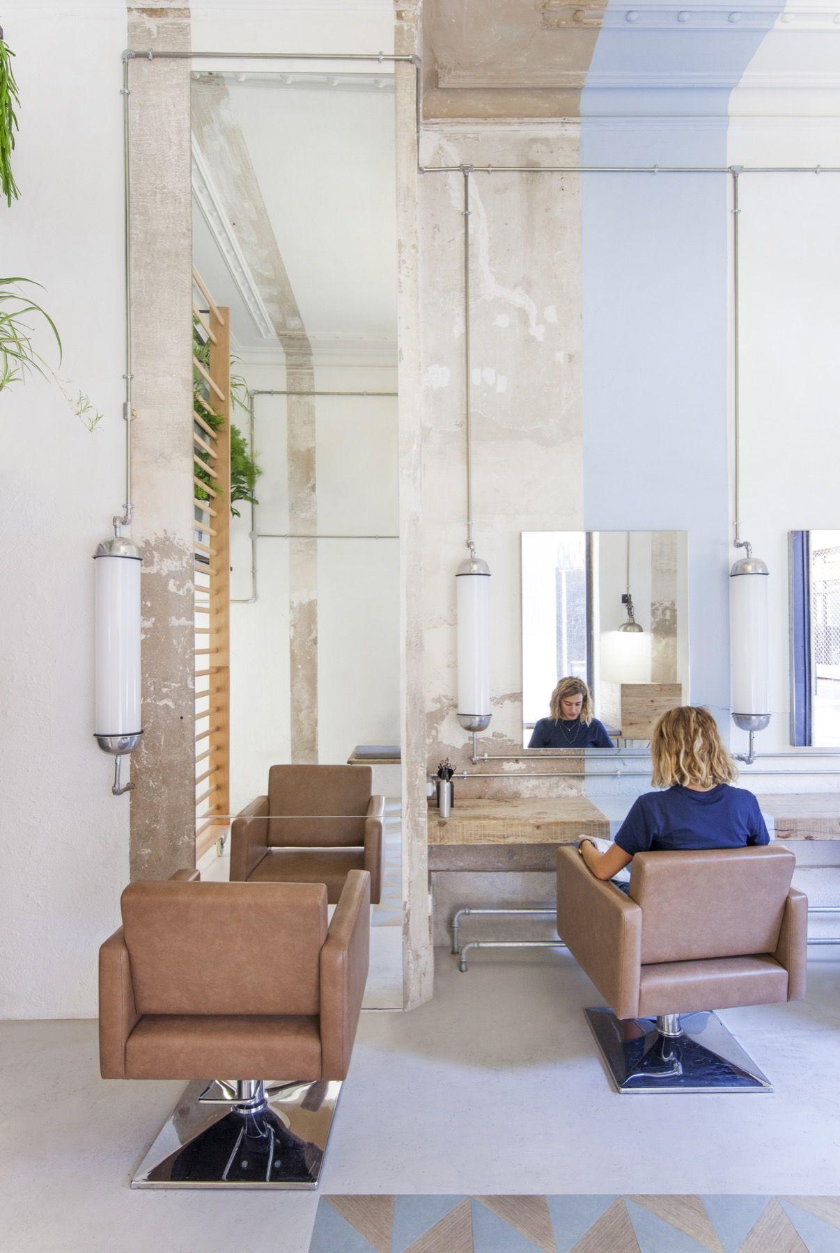 Foto 43 de Decoración y diseño en Barcelona | Interiorismo Miriam Barrio