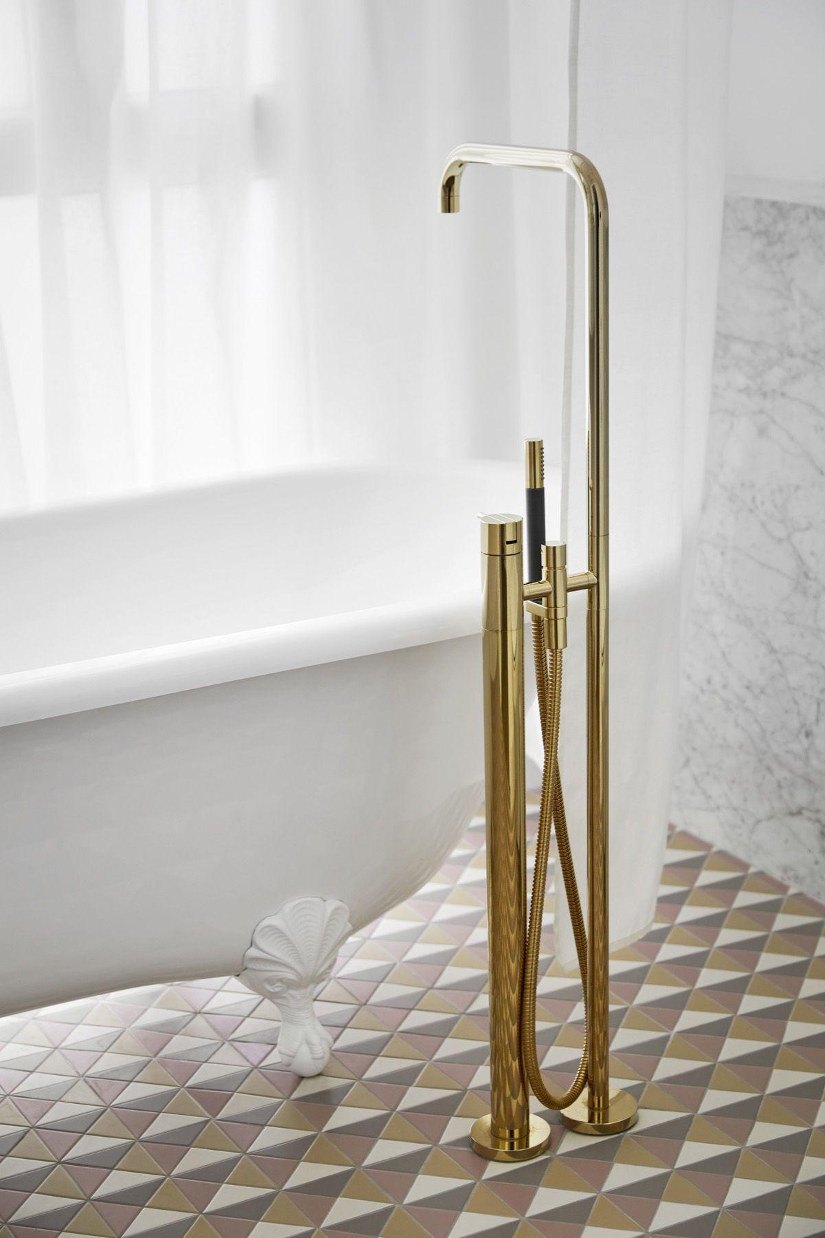 Foto 25 de Decoración y diseño en Barcelona | Interiorismo Miriam Barrio