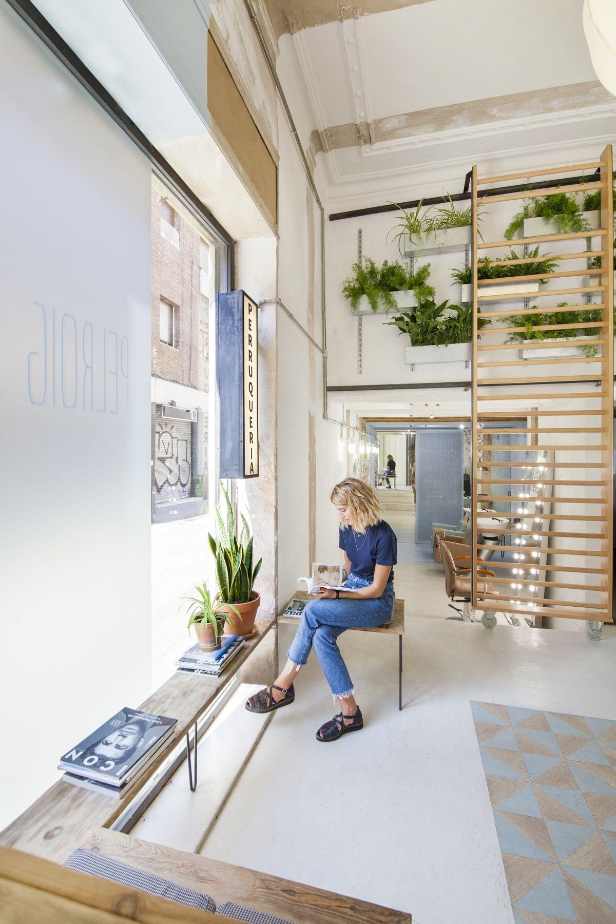 Foto 40 de Decoración y diseño en Barcelona | Interiorismo Miriam Barrio