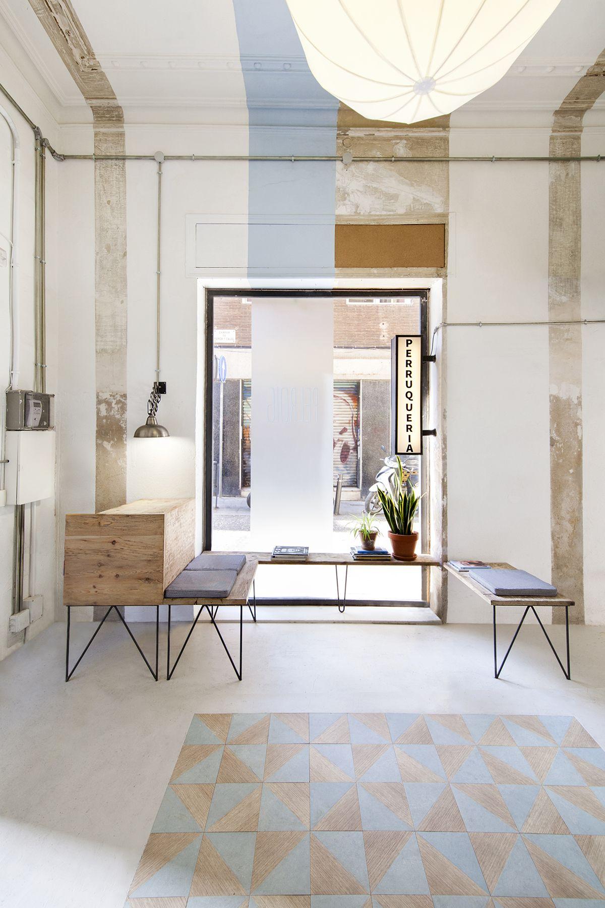 Foto 112 de Decoración y diseño en Barcelona | Interiorismo Miriam Barrio