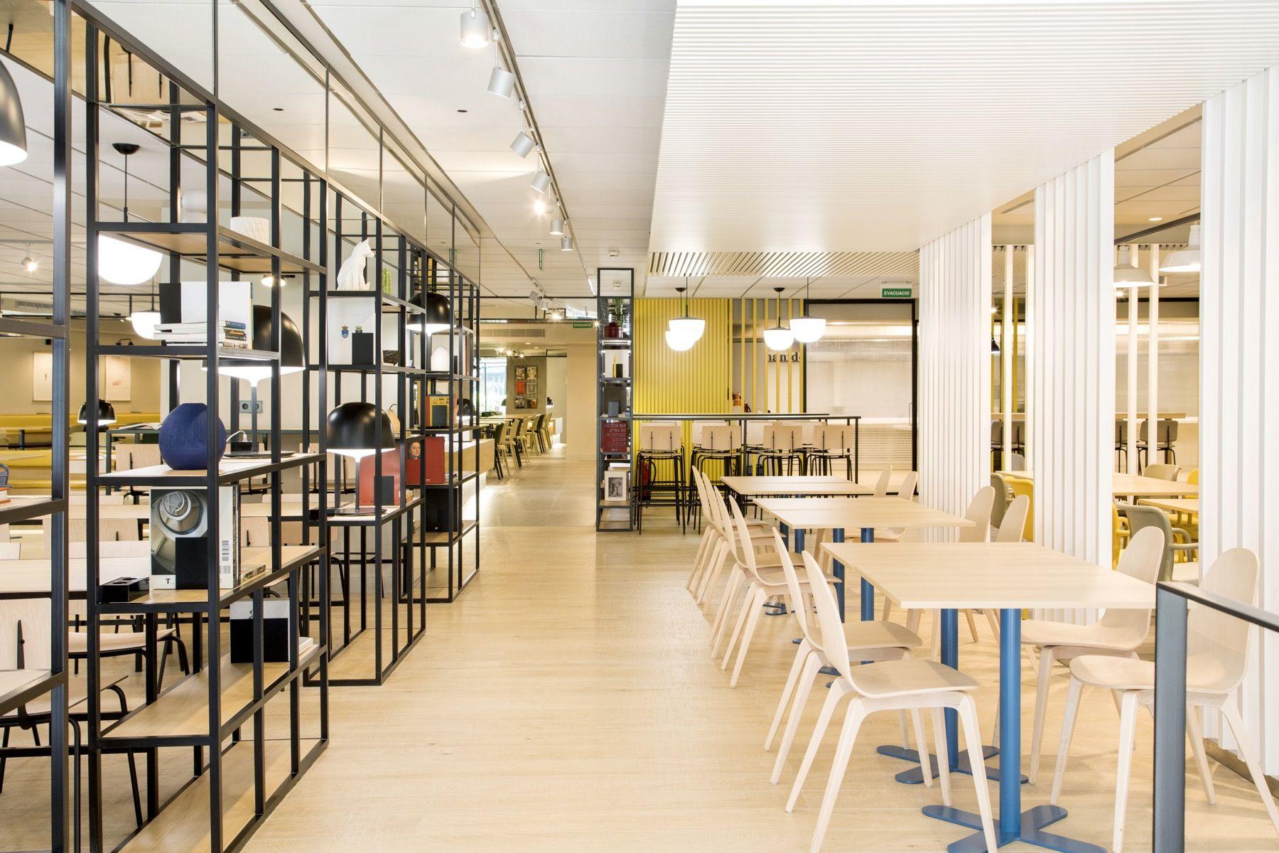 Foto 84 de Decoración y diseño en Barcelona | Interiorismo Miriam Barrio