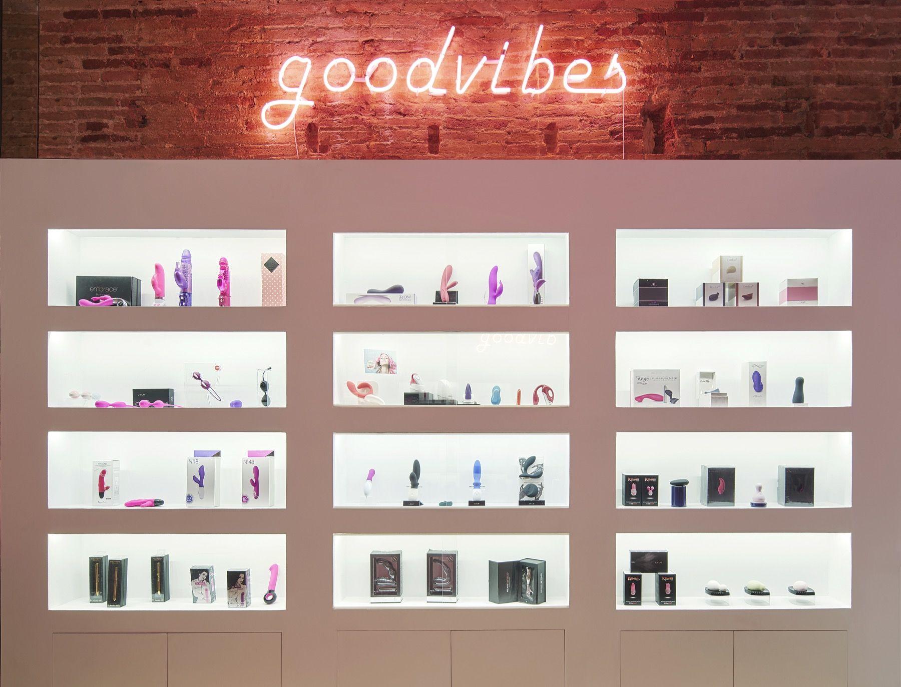 Foto 129 de Decoración y diseño en Barcelona | Interiorismo Miriam Barrio