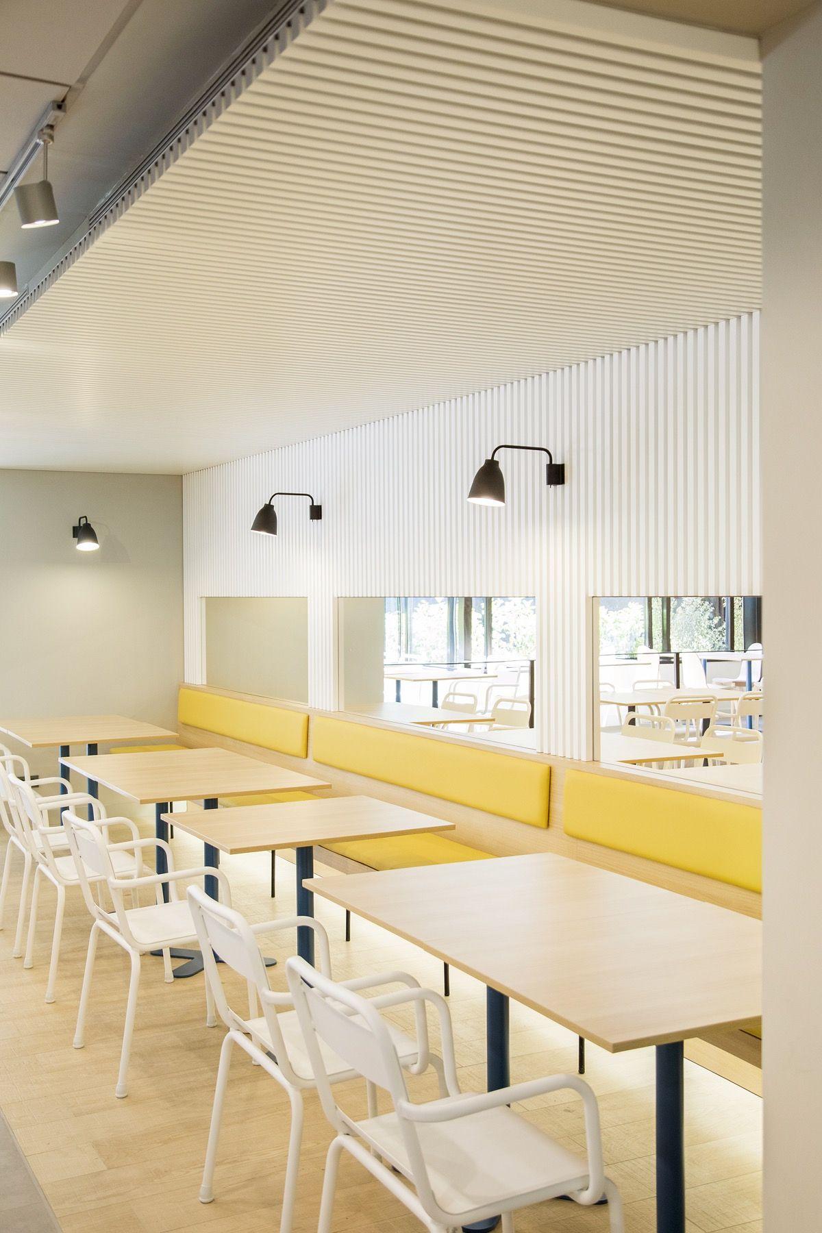 Foto 80 de Decoración y diseño en Barcelona   Interiorismo Miriam Barrio