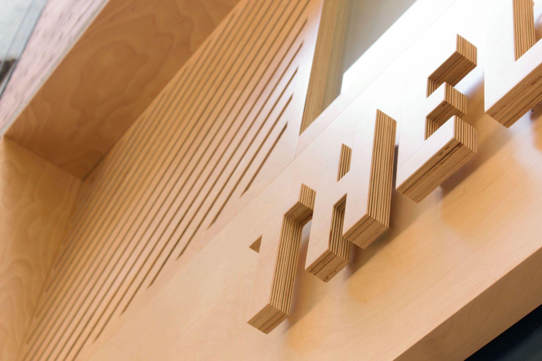 Foto 101 de Decoración y diseño en Barcelona | Interiorismo Miriam Barrio