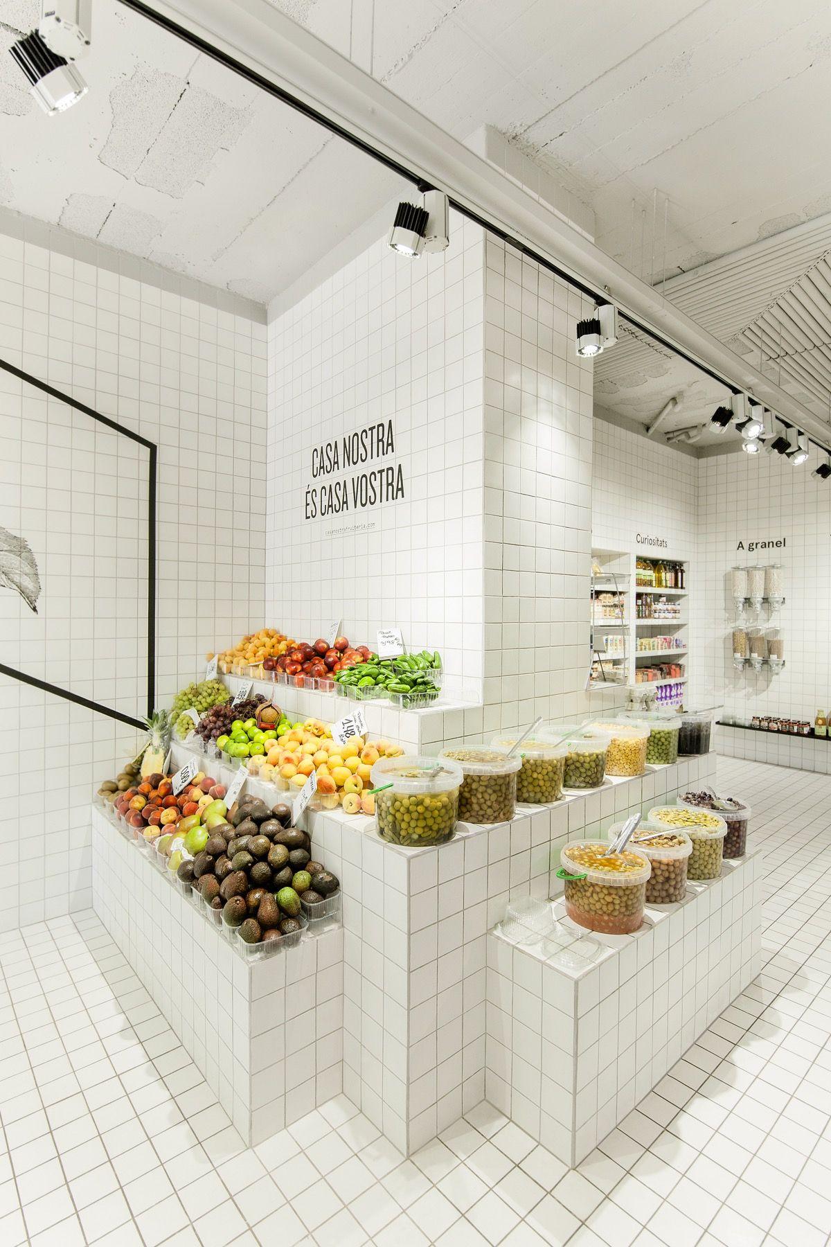 Foto 141 de Decoración y diseño en Barcelona | Interiorismo Miriam Barrio