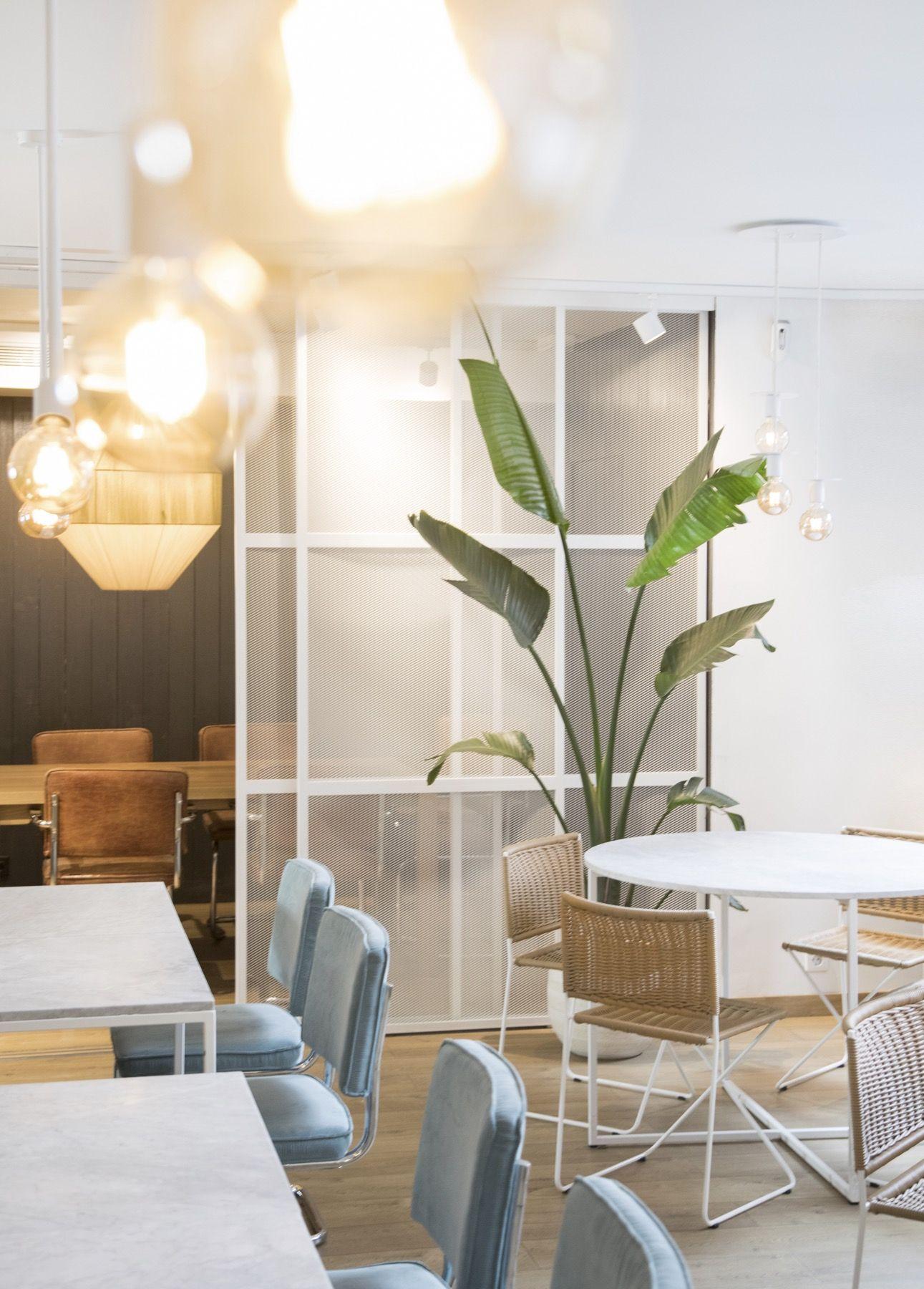 Foto 115 de Decoración y diseño en Barcelona | Interiorismo Miriam Barrio