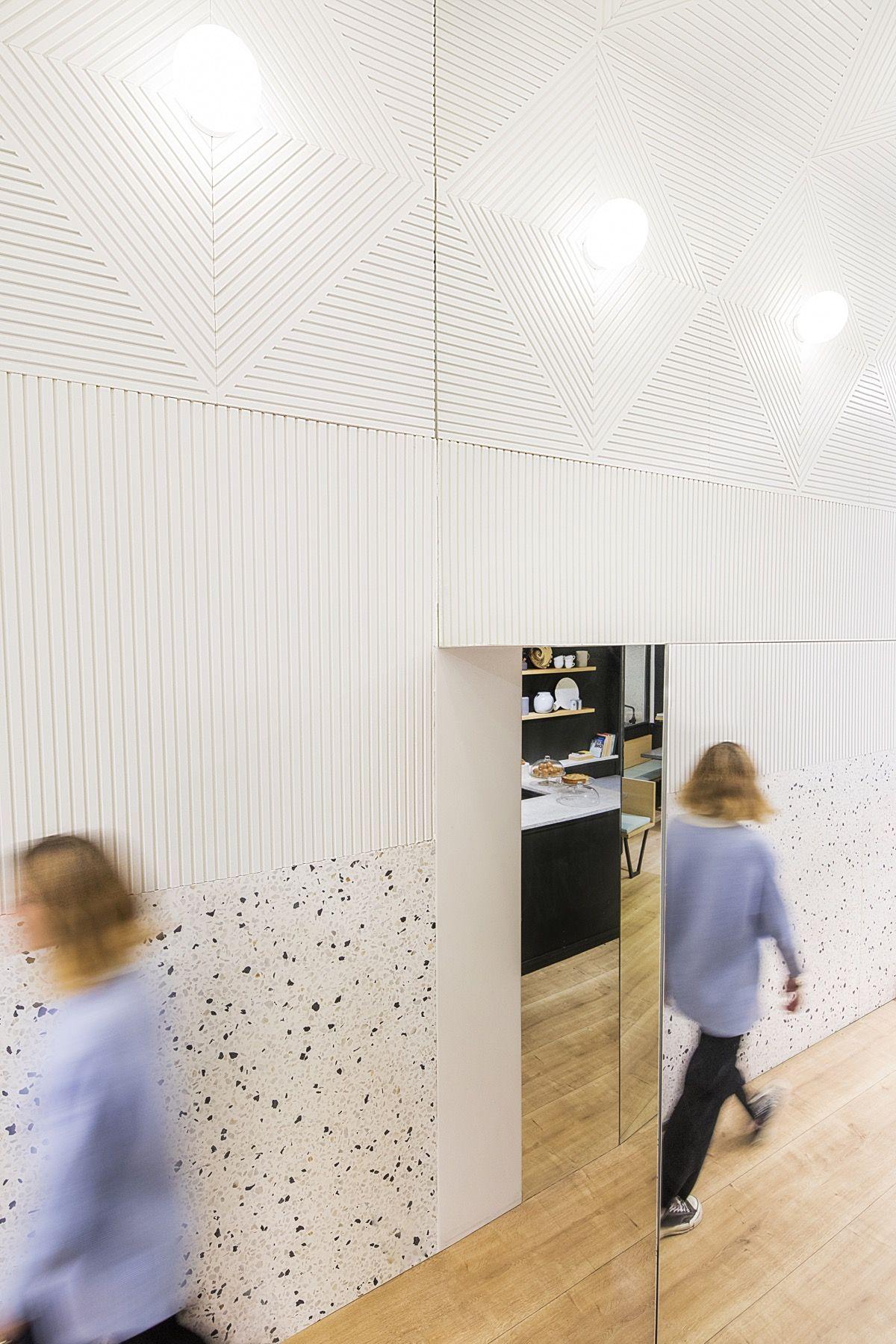 Foto 123 de Decoración y diseño en Barcelona | Interiorismo Miriam Barrio