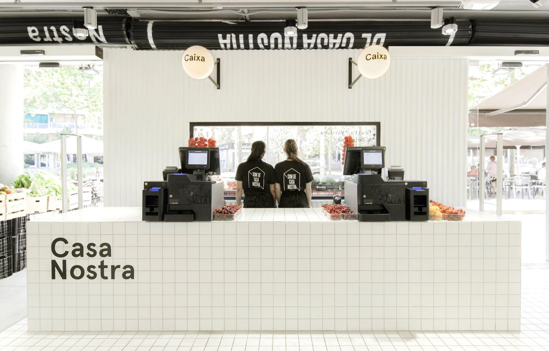 Foto 130 de Decoración y diseño en Barcelona | Interiorismo Miriam Barrio