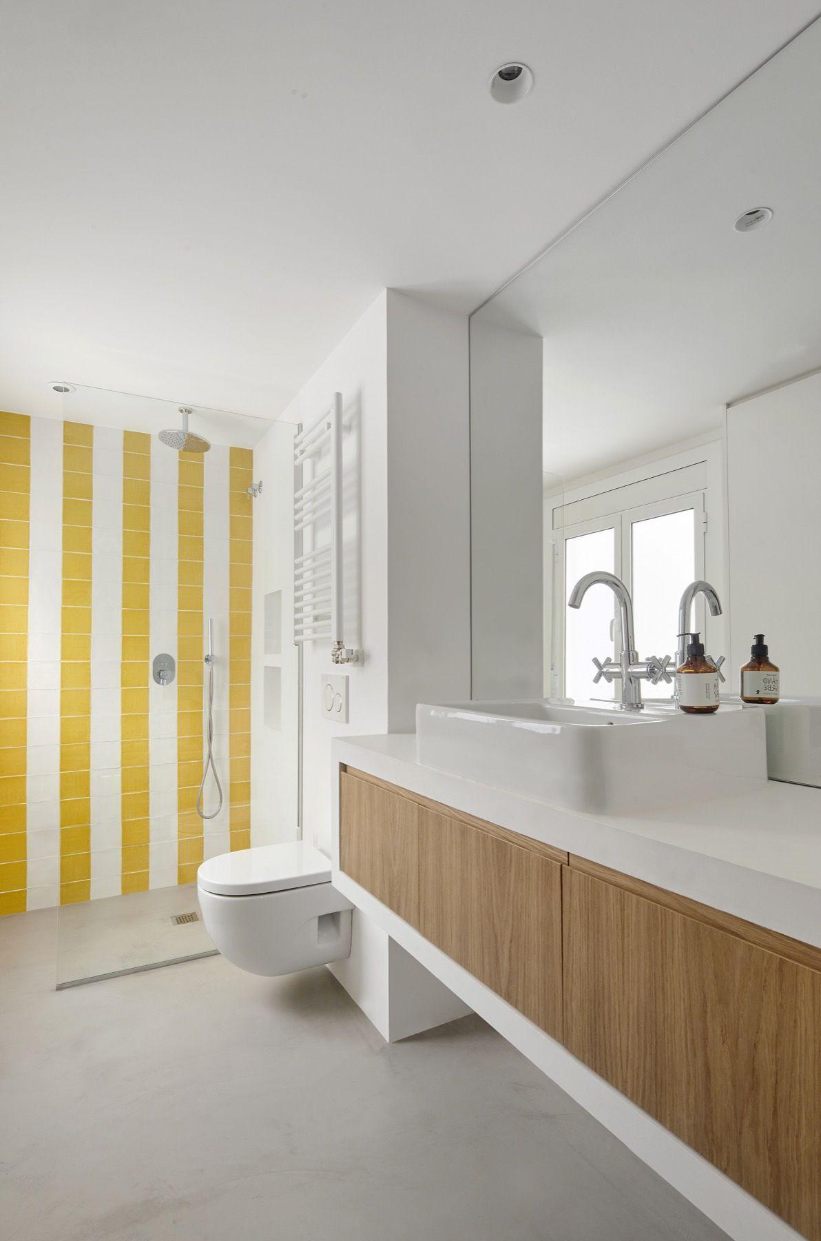 Foto 55 de Decoración y diseño en Barcelona | Interiorismo Miriam Barrio