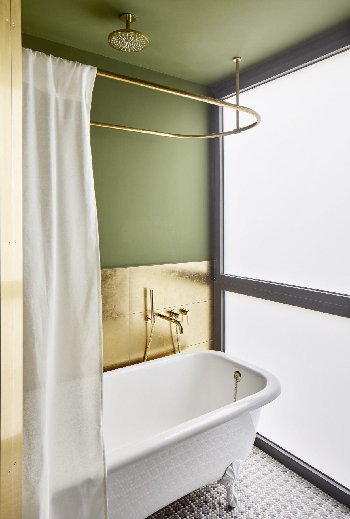 Foto 30 de Decoración y diseño en Barcelona | Interiorismo Miriam Barrio