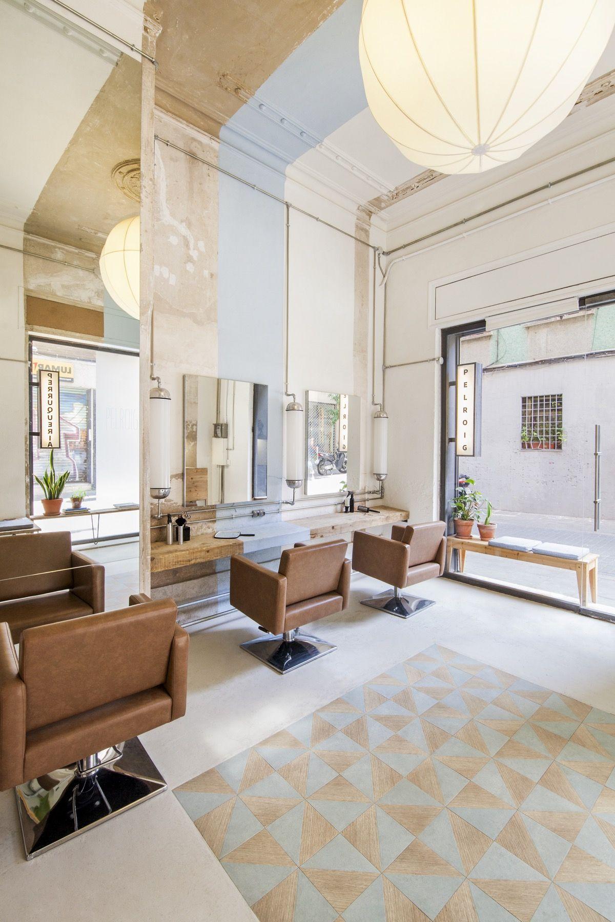 Foto 42 de Decoración y diseño en Barcelona | Interiorismo Miriam Barrio