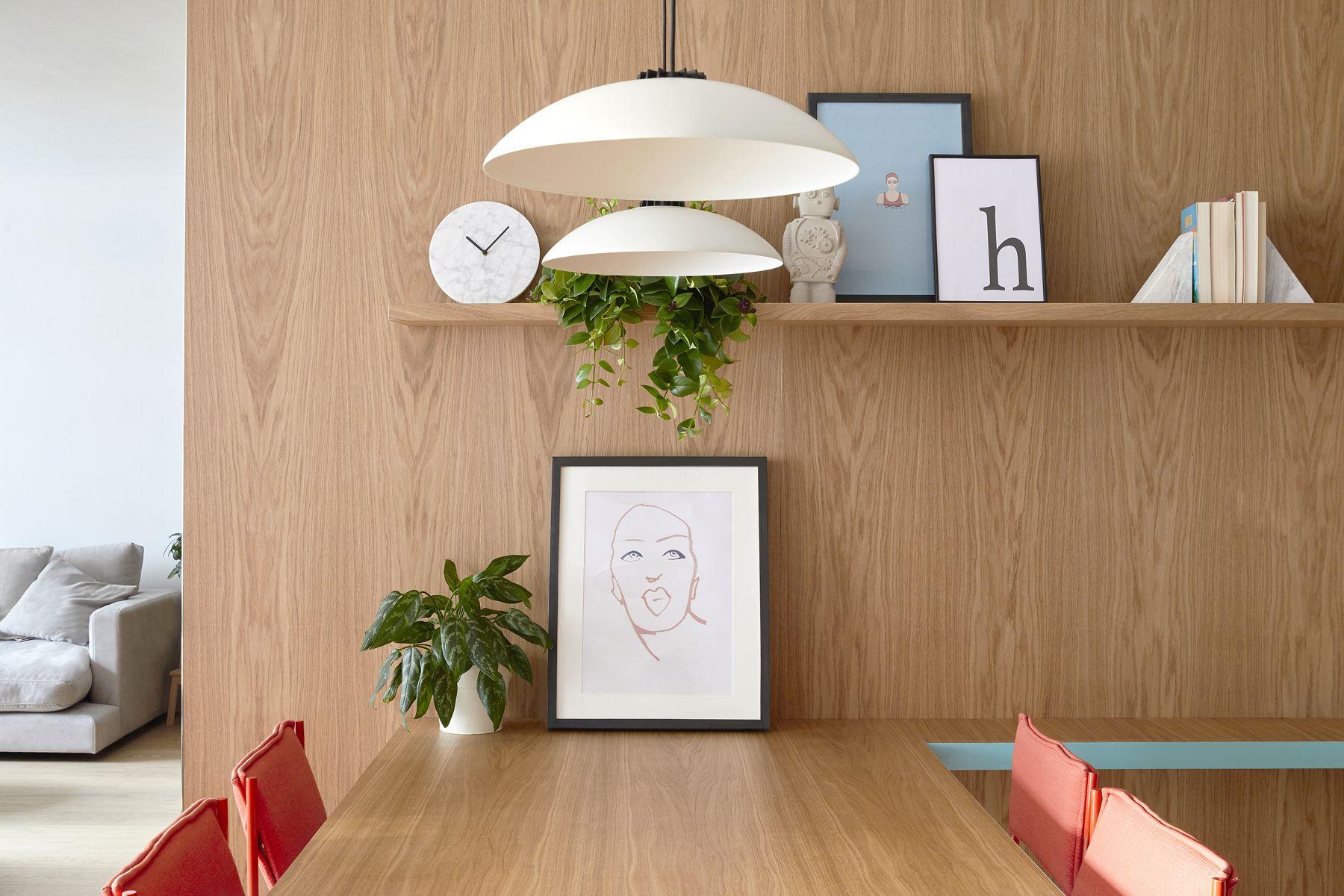 Foto 58 de Decoración y diseño en Barcelona | Interiorismo Miriam Barrio