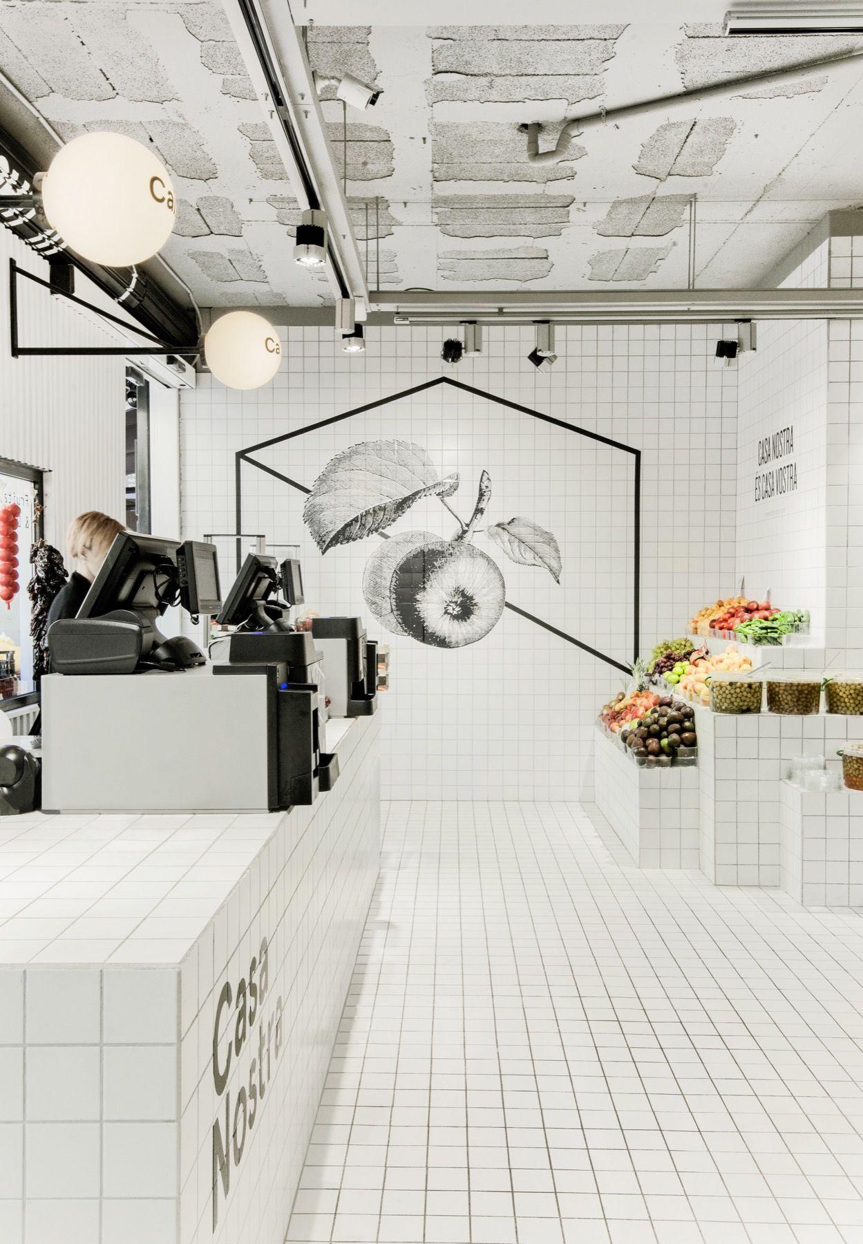 Foto 142 de Decoración y diseño en Barcelona | Interiorismo Miriam Barrio
