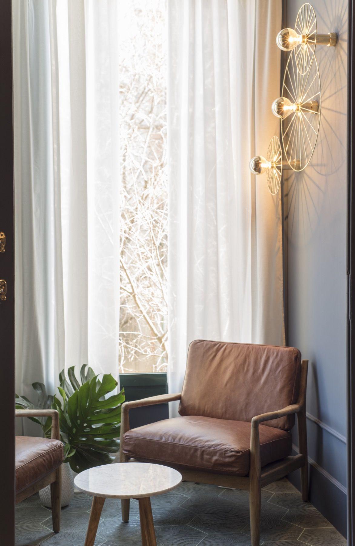 Foto 5 de Decoración y diseño en Barcelona   Interiorismo Miriam Barrio