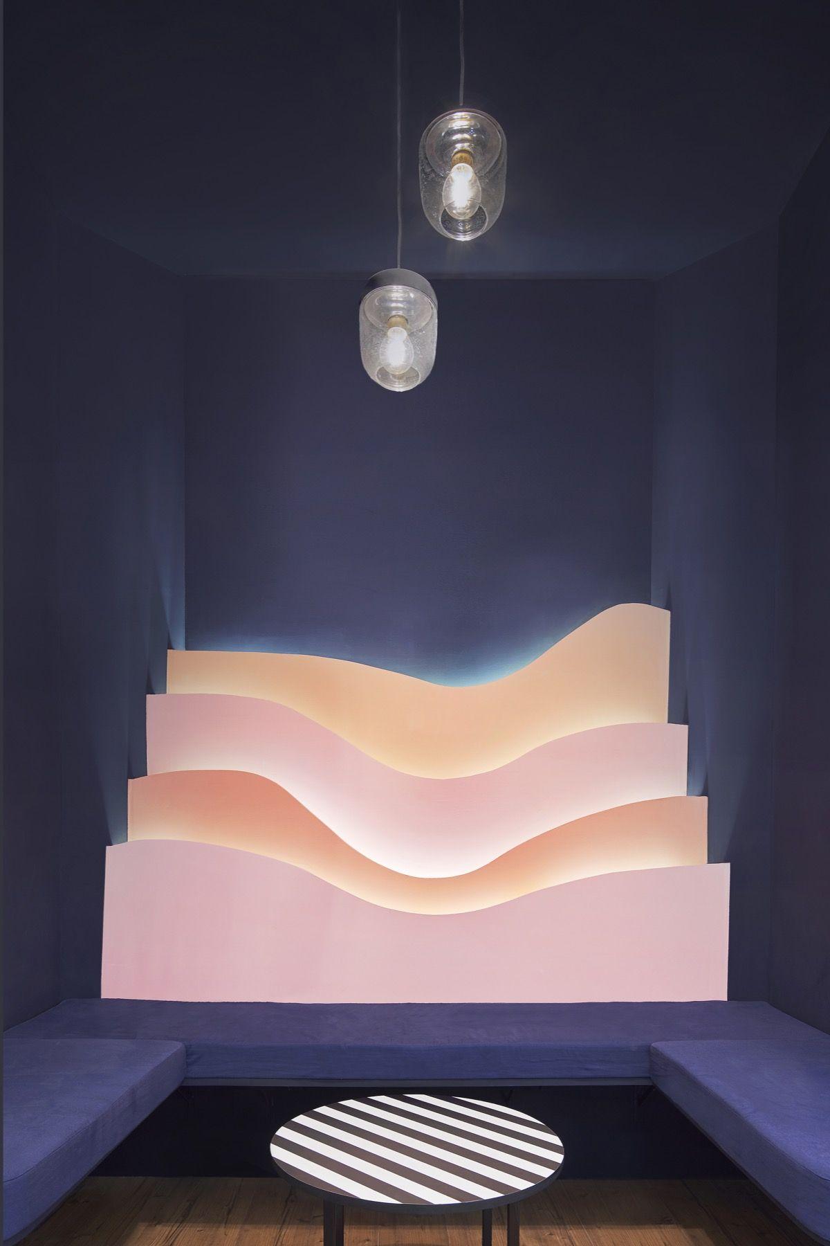 Foto 134 de Decoración y diseño en Barcelona | Interiorismo Miriam Barrio